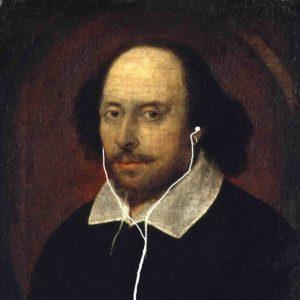 Shakespeares-Sonnets