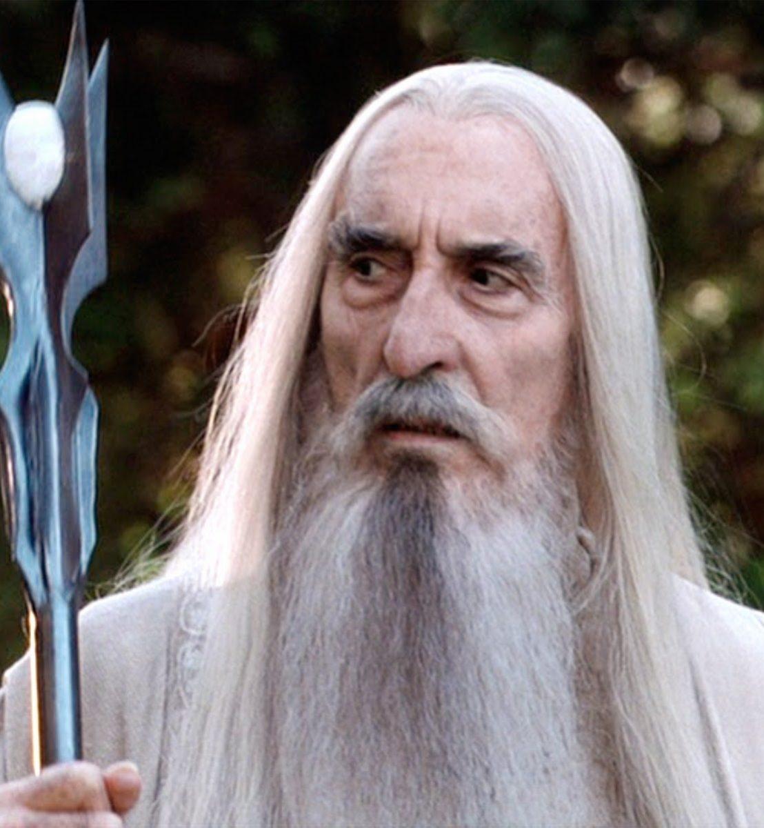 Saruman r1