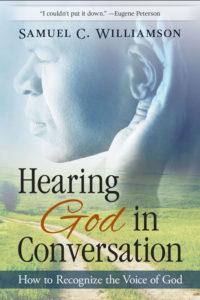 HearingGodInConversation_v13_front