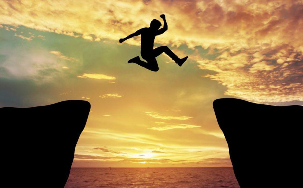 Keys Steps Secrets of Success